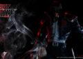 Koch Media představuje nové vydavatelství Prime Matter a jeho hry GungraveGORE Grave Poster2