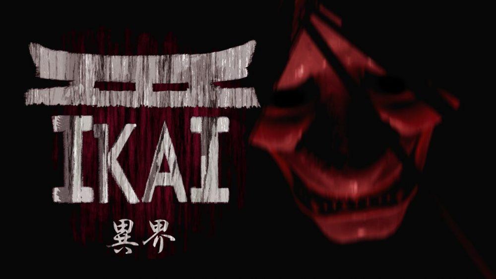 Přehled novinek z Japonska 23. týdne Ikai