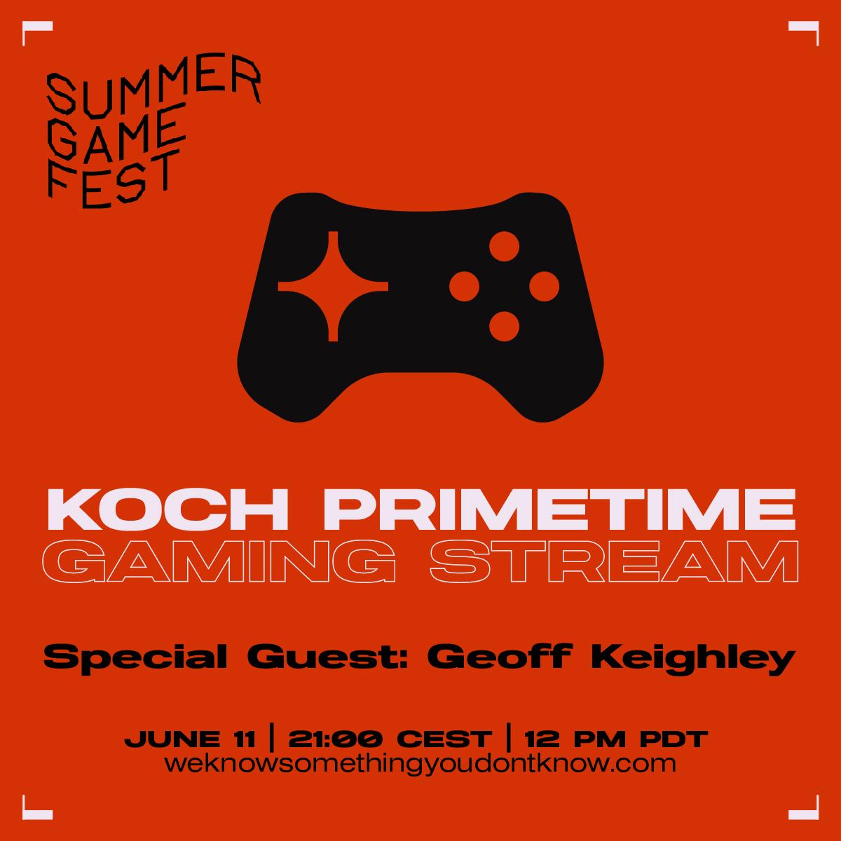 Koch Media představuje nové vydavatelství Prime Matter a jeho hry PM SaveTheDate free to use