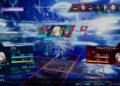 Přehled novinek z Japonska 22. týdne Relayer 2021 05 28 21 008