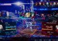 Přehled novinek z Japonska 22. týdne Relayer 2021 05 28 21 018