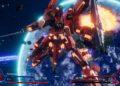 Přehled novinek z Japonska 22. týdne Relayer 2021 05 28 21 021