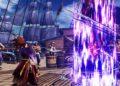 Přehled novinek z Japonska 22. týdne Samurai Shodown 2021 06 03 21 004
