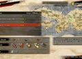 Přehled novinek z Japonska 22. týdne Samurai Warriors 5 2021 06 03 21 001