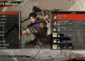 Přehled novinek z Japonska 22. týdne Samurai Warriors 5 2021 06 03 21 006