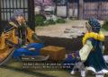 Přehled novinek z Japonska 22. týdne Samurai Warriors 5 2021 06 03 21 008