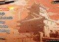 Přehled novinek z Japonska 22. týdne Samurai Warriors 5 2021 06 03 21 011