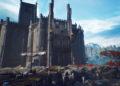 Koch Media představuje nové vydavatelství Prime Matter a jeho hry TLO Castle01 Screenshot