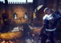 Koch Media představuje nové vydavatelství Prime Matter a jeho hry TLO Screenshot Castle