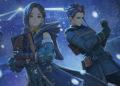 Přehled novinek z Japonska 22. týdne Tales of Arise 2021 05 31 21 012