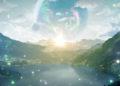 Přehled novinek z Japonska 22. týdne Tales of Arise 2021 05 31 21 018