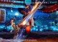 Přehled novinek z Japonska 23. týdne The King of Fighters XV 2021 06 09 21 002
