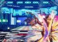 Přehled novinek z Japonska 23. týdne The King of Fighters XV 2021 06 09 21 003