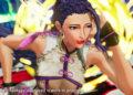 Přehled novinek z Japonska 23. týdne The King of Fighters XV 2021 06 09 21 007