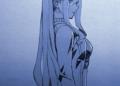 Přehled novinek z Japonska 22. týdne The Legend of Heroes Kuro no Kiseki 2021 06 04 21 007