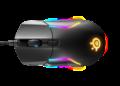 HW Test: herní myš SteelSeries Rival 5 - všestranný bojovník imgbuy rival5 002.png 1920x1080 q100 crop fit optimize subsampling 2