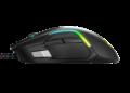 HW Test: herní myš SteelSeries Rival 5 - všestranný bojovník imgbuy rival5 004.png 1920x1080 q100 crop fit optimize subsampling 2