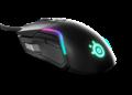 HW Test: herní myš SteelSeries Rival 5 - všestranný bojovník imgbuy rival5 005.png 1920x1080 q100 crop fit optimize subsampling 2