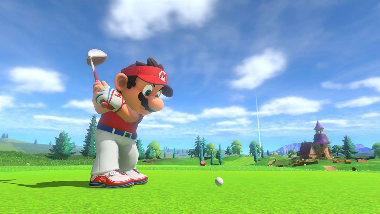 Super Mario na Switchi: přehled & anketa mario golf super rush 1621423573 1