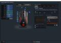 HW Test: herní myš SteelSeries Rival 5 - všestranný bojovník rival5engine