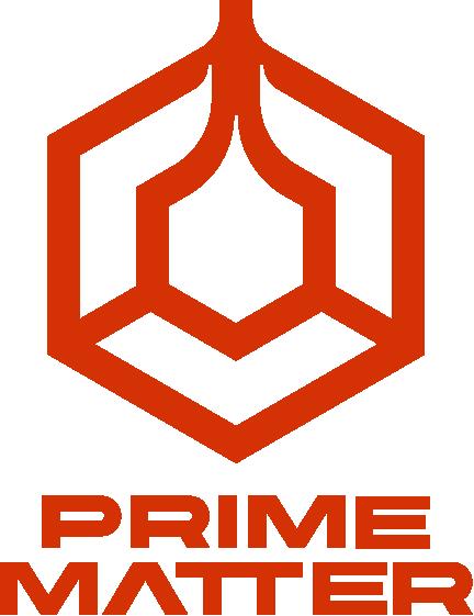 Koch Media představuje nové vydavatelství Prime Matter a jeho hry vertical orange primematter logo 01