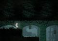 Recenze Ender Lilies: Quietus of the Knights - krev, pot a hektolitry slz 2021062213063700 c