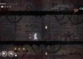 Recenze Ender Lilies: Quietus of the Knights - krev, pot a hektolitry slz 2021062213442800 c