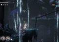 Recenze Ender Lilies: Quietus of the Knights - krev, pot a hektolitry slz 2021062221212400 c