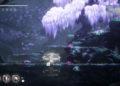 Recenze Ender Lilies: Quietus of the Knights - krev, pot a hektolitry slz 2021062221252600 c