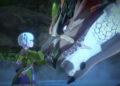 Dojmy z hraní Monster Hunter Stories 2: Wings of Ruin 2021062603490700 s