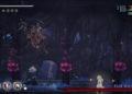 Recenze Ender Lilies: Quietus of the Knights - krev, pot a hektolitry slz 2021062816154400 c