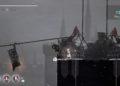 Recenze Ender Lilies: Quietus of the Knights - krev, pot a hektolitry slz 2021063017483200 c