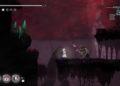 Recenze Ender Lilies: Quietus of the Knights - krev, pot a hektolitry slz 2021070515384100 c