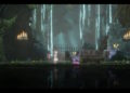 Recenze Ender Lilies: Quietus of the Knights - krev, pot a hektolitry slz 2021070515421700 c