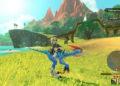 Dojmy z hraní Monster Hunter Stories 2: Wings of Ruin 2021070622592500 s