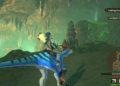 Dojmy z hraní Monster Hunter Stories 2: Wings of Ruin 2021070623212500 s