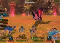 Dojmy z hraní Monster Hunter Stories 2: Wings of Ruin 2021070702532800 s