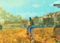 Dojmy z hraní Monster Hunter Stories 2: Wings of Ruin 2021070703180600 s