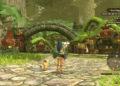 Dojmy z hraní Monster Hunter Stories 2: Wings of Ruin 2021070703234700 s