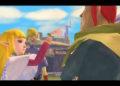 Recenze The Legend of Zelda: Skyward Sword HD - zrod legendy 2021070822431700 s