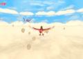 Recenze The Legend of Zelda: Skyward Sword HD - zrod legendy 2021070900273000 s