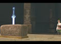 Recenze The Legend of Zelda: Skyward Sword HD - zrod legendy 2021070900511900 s