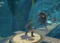 Recenze The Legend of Zelda: Skyward Sword HD - zrod legendy 2021071023414800 s