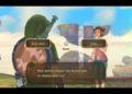 Recenze The Legend of Zelda: Skyward Sword HD - zrod legendy 2021071100561700 s