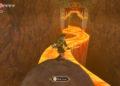 Recenze The Legend of Zelda: Skyward Sword HD - zrod legendy 2021071121590900 s