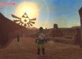 Recenze The Legend of Zelda: Skyward Sword HD - zrod legendy 2021071323394300 s