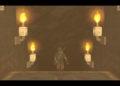 Recenze The Legend of Zelda: Skyward Sword HD - zrod legendy 2021071401445900 s