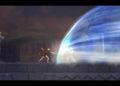 Recenze The Legend of Zelda: Skyward Sword HD - zrod legendy 2021071406153700 s