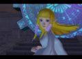 Recenze The Legend of Zelda: Skyward Sword HD - zrod legendy 2021071406161500 s