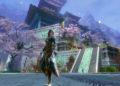 První detaily o expanzi Guild Wars 2: End of Dragons 3 11